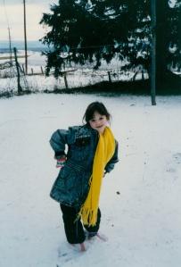 la-snow-1993-002