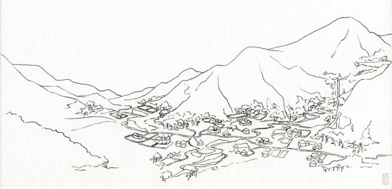 village_5