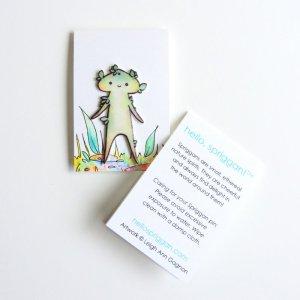 pin_packaging_03