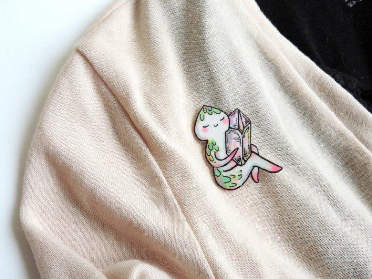 pin_sweater_02