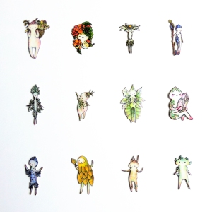 pins_handcut 1_unlabeled